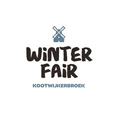 Winterfair Kootwijkerbroek