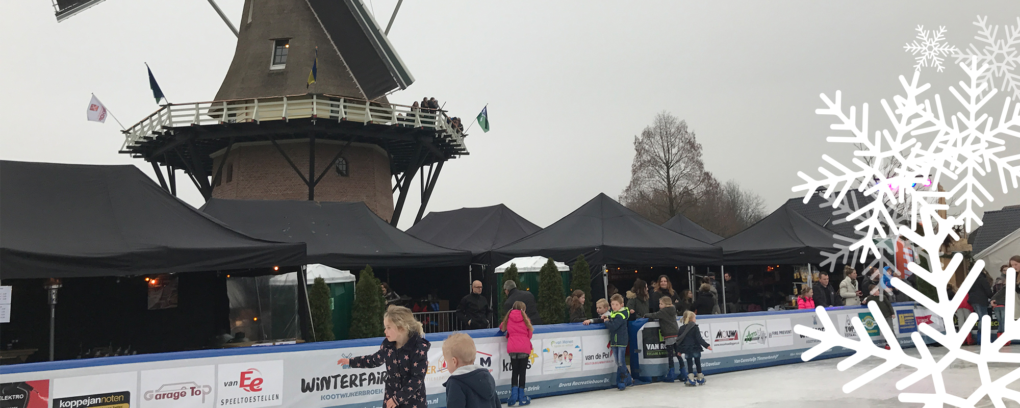 Winterfair-kootwijkerbroek-09