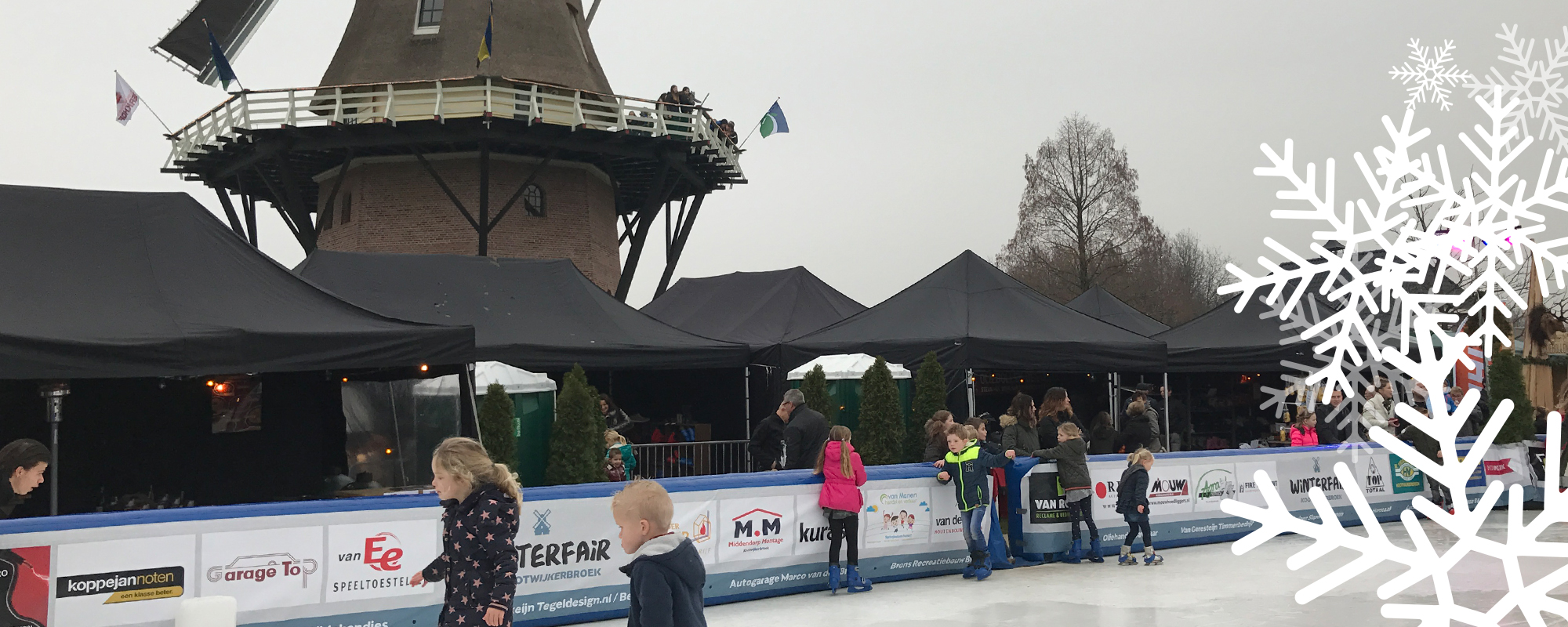 Winterfair_vrijwilligers_1